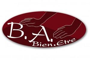 Logos_BA_BienEtre