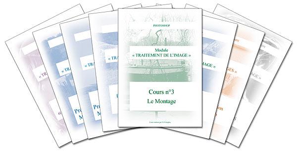 Montage-Couvs-cours-PSD